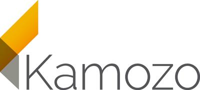 kamozo-logo-2x-1